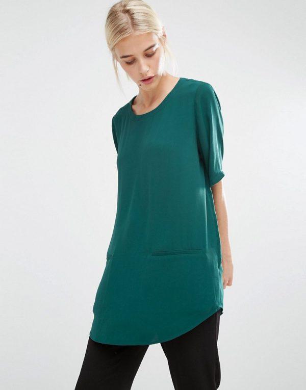 7100131-1-green