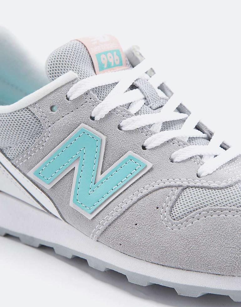 nb-996-3